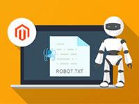 Robots.txt文件被谷歌索引,怎么办