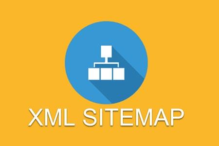 如何创建XML站点地图(并将其提交给Google)