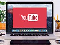 YouTube SEO从基础到高级:如何优化视频