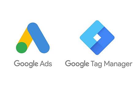 如何设置Google跟踪代码管理器来跟踪Google Ads转化