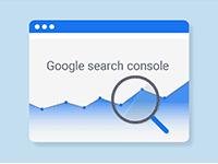 如何使用Google Search Console的索引覆盖率报告