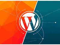 怎样选择优秀的WordPress主题?