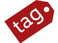 tag是什么?tag的正确用途是什么?