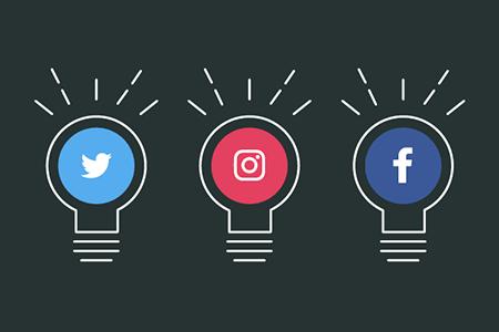 什么是社交媒体?社交媒体的真实含义