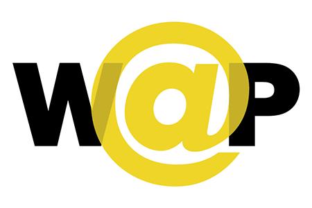 WAP是什么意思